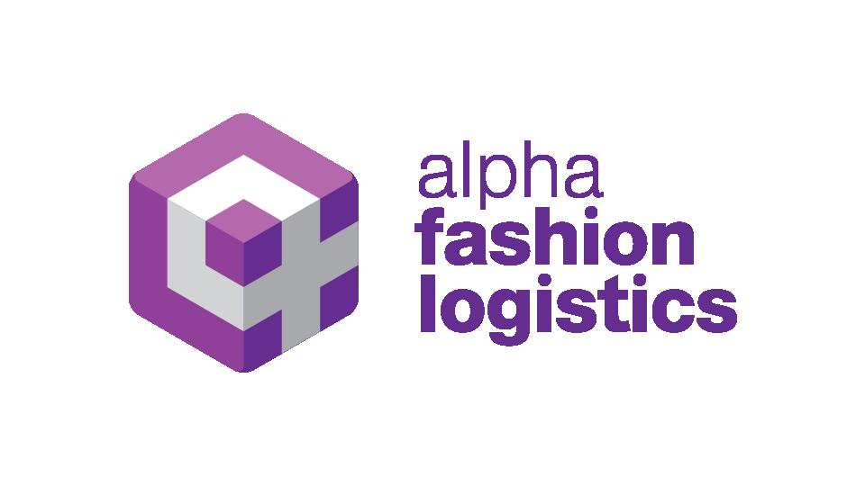 AlphaGroep_AlphaFashionLogistics
