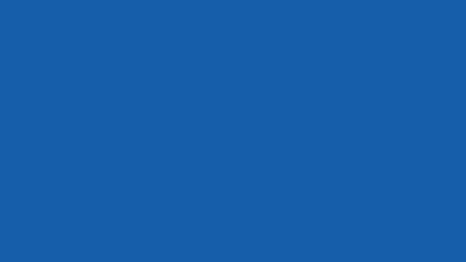 AlphaGroep_Schreuder