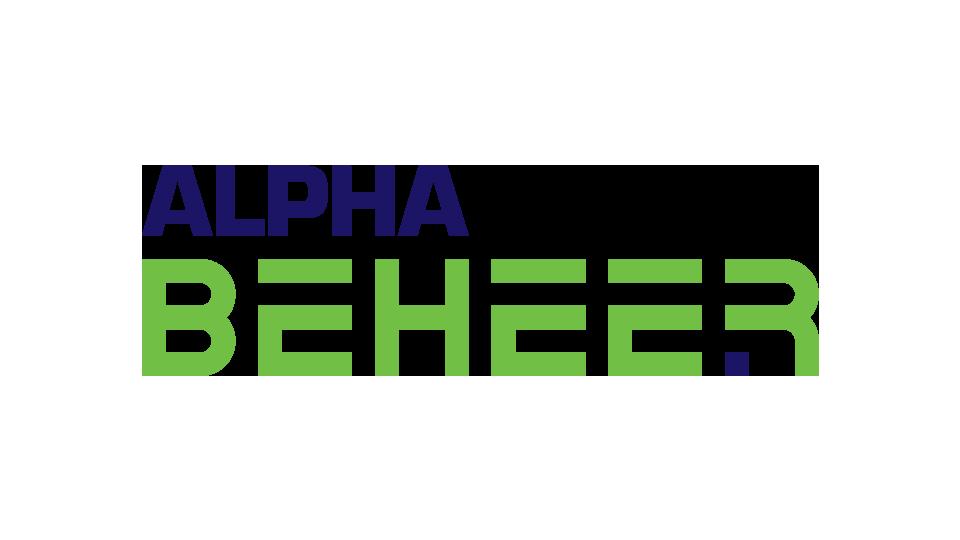 AlphaBeheer_Logo